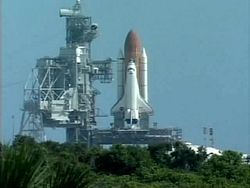 Αρχείο:STS-114-launch-Jul26-2005.ogv
