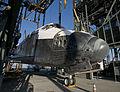 STS-128 Return to KSC 01.jpg
