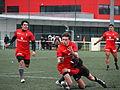 ST vs LOU espoirs 2013 (26).JPG