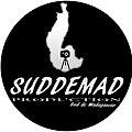SUDDEMAD PROD - 2019.jpg