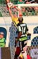 SV Ried gegen FC Liefering (17. August 2018) 45.jpg