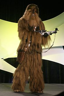 SWC4 - Costume Pageant- Chewbacca (518145361).jpg
