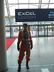 SWCE - All flight crews to their stations... (840010230).jpg
