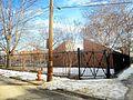 SW corner Bethel Burial Ground Philly.jpg