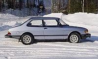 Saab 90 thumbnail