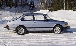 Saab90.jpg