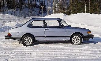 Saab 90 - Image: Saab 90