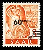 Saar 1947 227 Hauer.jpg