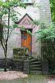 Saarlouis Evangelische Kirche 09.JPG