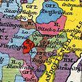 Saarwerden 1400.jpg