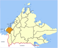 SabahDistricts-Beaufort.png