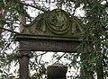 Sachgesamtheit, Kulturdenkmale St. Jacobi Einsiedel. Bild 27.jpg