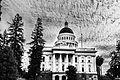 Sacramento (16217014984).jpg