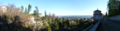 Sacro Monte.tif