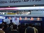 Sadpara Development Project (13131460953).jpg
