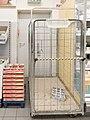 Safety, Ribnitz-Damgarten (LRM 20200502 163958).jpg