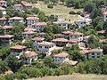 Safranbolu, 78600 Safranbolu-Karabük, Turkey - panoramio.jpg