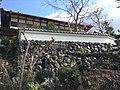 Sagamizuookanokubocho, Ukyo Ward, Kyoto, Kyoto Prefecture 616-8462, Japan - panoramio.jpg