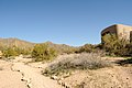 Saguaro National Park (6989394797).jpg