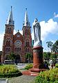 Saigon – Notre Dame Cathedral (2041896237).jpg