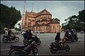 Saigon Notre-Dame Basilica (14585782826).jpg
