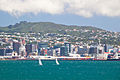Sail Wellington New Zealand-6551.jpg