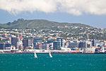 Sail Wellington New Zealand-6551.jpg