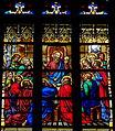 Saint-Brieuc (22) Cathédrale Maîtresse-vitre sud 08.JPG