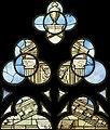 Saint-Chapelle de Vincennes - Baie 1 - Décor d'architecture (bgw17 0738).jpg