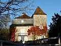 Saint-Crépin-d'Auberoche manoir (2).JPG