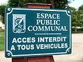 Saint-Denis-lès-Sens-FR-89-panneau espace public-13.jpg