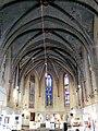 Saint-Flour - Église Saint-Vincent -08.JPG