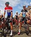 Saint-Ghislain - Grand Prix Pino Cerami, 22 juillet 2015, départ (C14).JPG