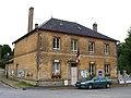 Saint-Loup-Terrier-FR-08-mairie-05.jpg