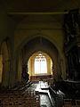 Saint-Méen-le-Grand (35) Abbatiale Transept 03.JPG