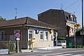 Saint-Mammes - 2014-09-08 - IMG 6579.jpg