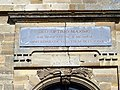 Saint-Mard-sur-le-Mont eglise inscription.JPG
