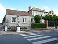 Saint-Martin-en-Bière-FR-77-mairie-09.jpg