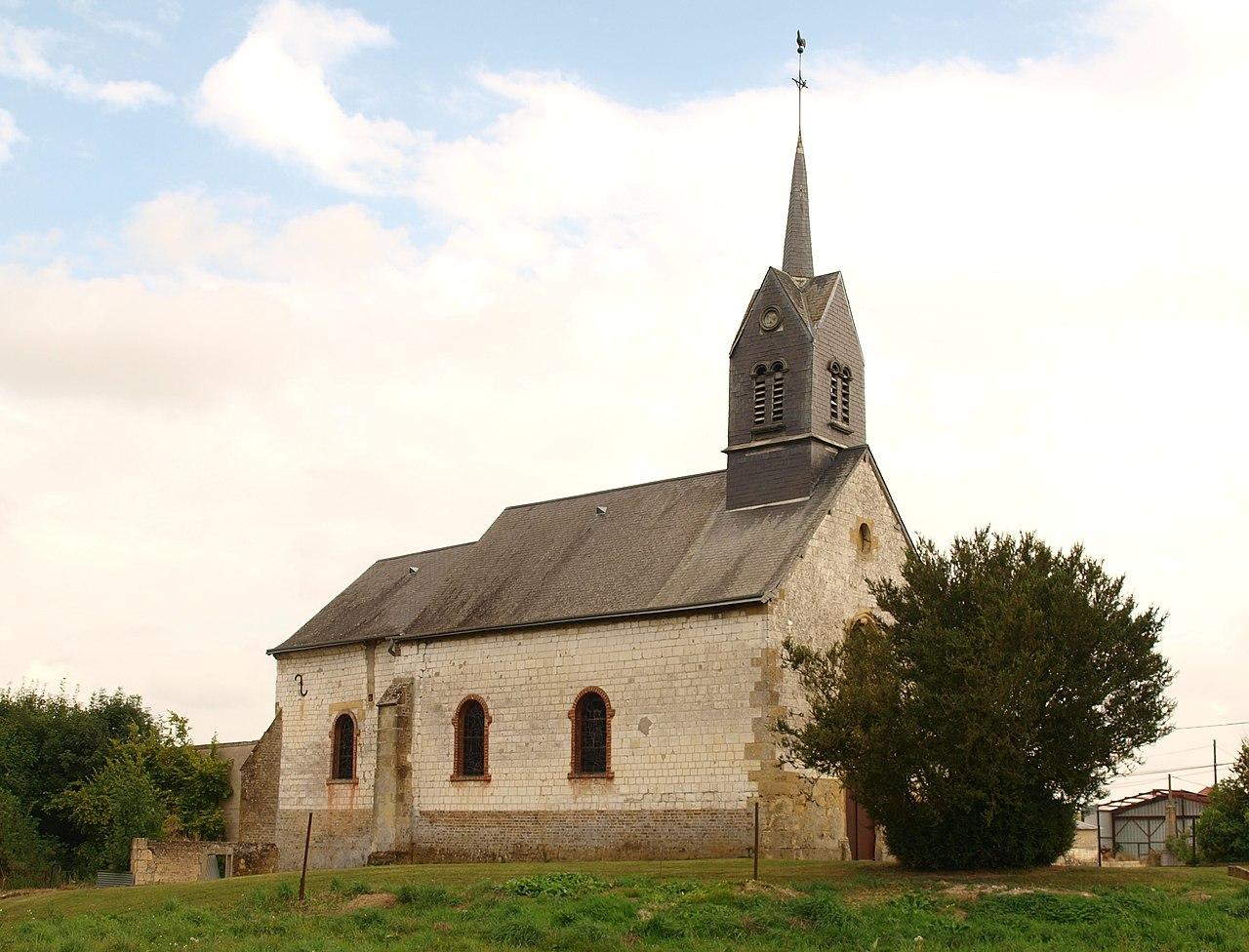 Saint-Pierre-à-Arnes-FR-08-église-07.JPG