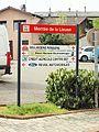 Saint-Quentin-Fallavier-FR-38-panneaux-3.jpg