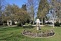 Saint-Quentin Champs-Elysées Jardin d'horticulture 12.jpg
