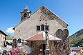 Saint-Sorlin d'Arves - 2014-08-27 - eiIMG 9863.jpg