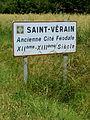 Saint-Vérain-FR-58-panneau-a.jpg