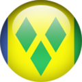 Saint-Vincent-and-the-Grena-orb.png