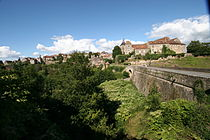 Saint-benoit-du-sault.jpg