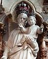 SaintJosephMaidenhead9.jpg