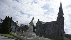 Saint Etienne à Arnes 4844.JPG