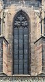 Saint Martin church in Colmar (7).jpg