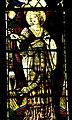 Saint Michael and All Angels Shelf 079.jpg