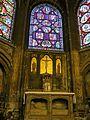 Saint germain l'auxerrois (14401519448).jpg